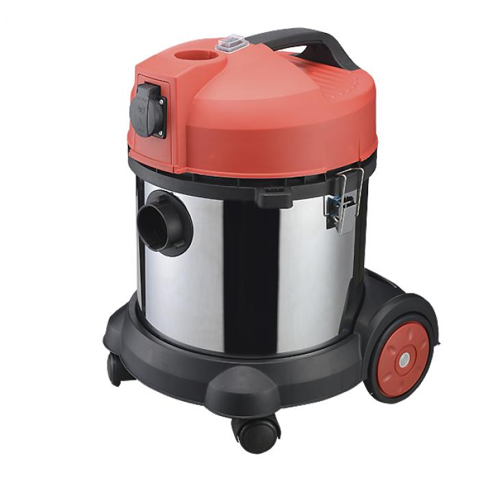 Промышленный пылесос REDVERG rd-vc9520