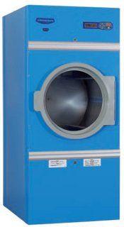 Сушильная машина IMESA ES 18 R (электрическая, реверс)