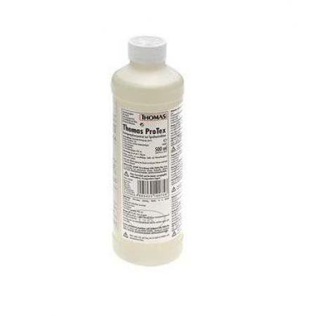 Аксессуары для пылесов Thomas 787502 PROTEX cleaning concentrate