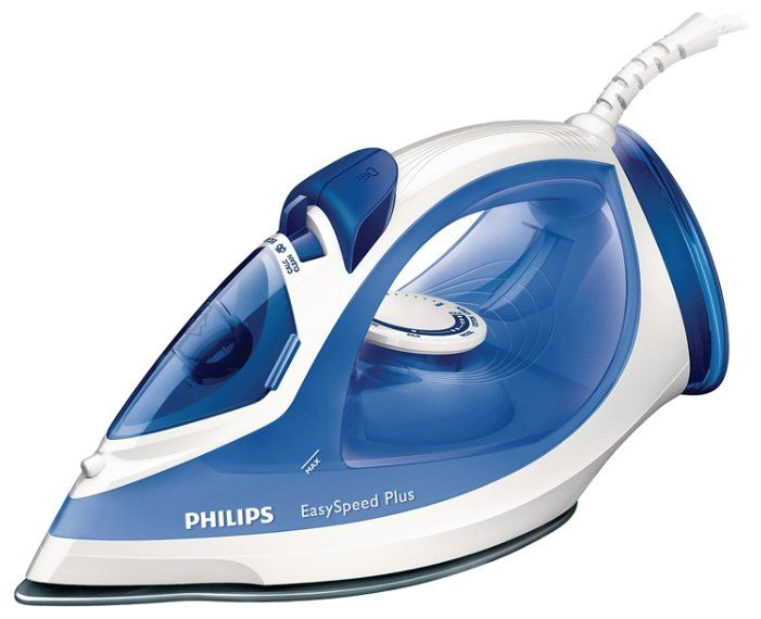 Утюг PHILIPS GC 2046/20