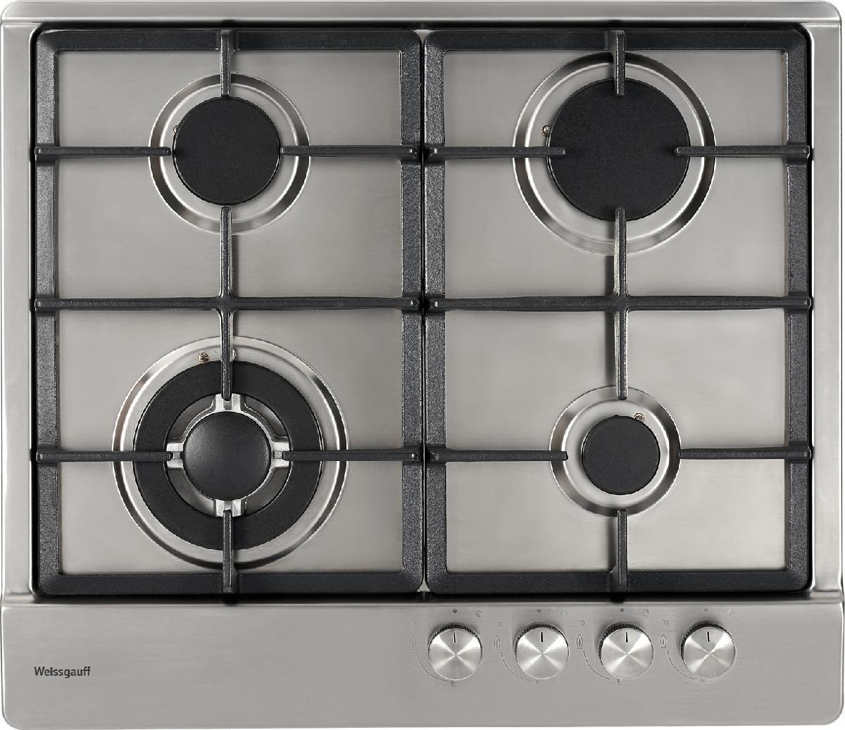 Посудомоечная машина Miele G 4700 SCi