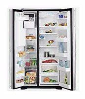Холодильник AEG S7088KG