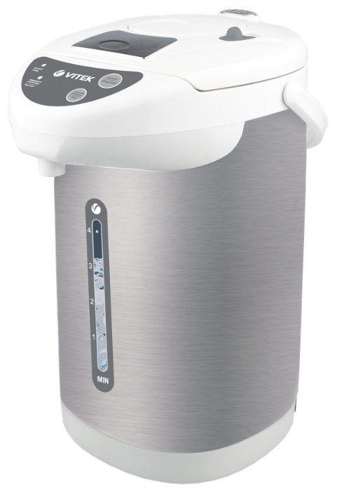Термопот Vitek VT-1196 W