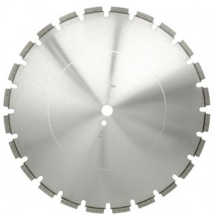 Диск алмазный CHAMPION st 300/25,4/14 fast gripper