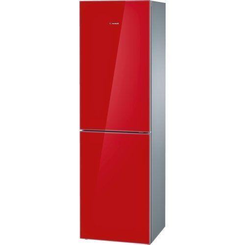 Холодильник BOSCH KGN 39LR10