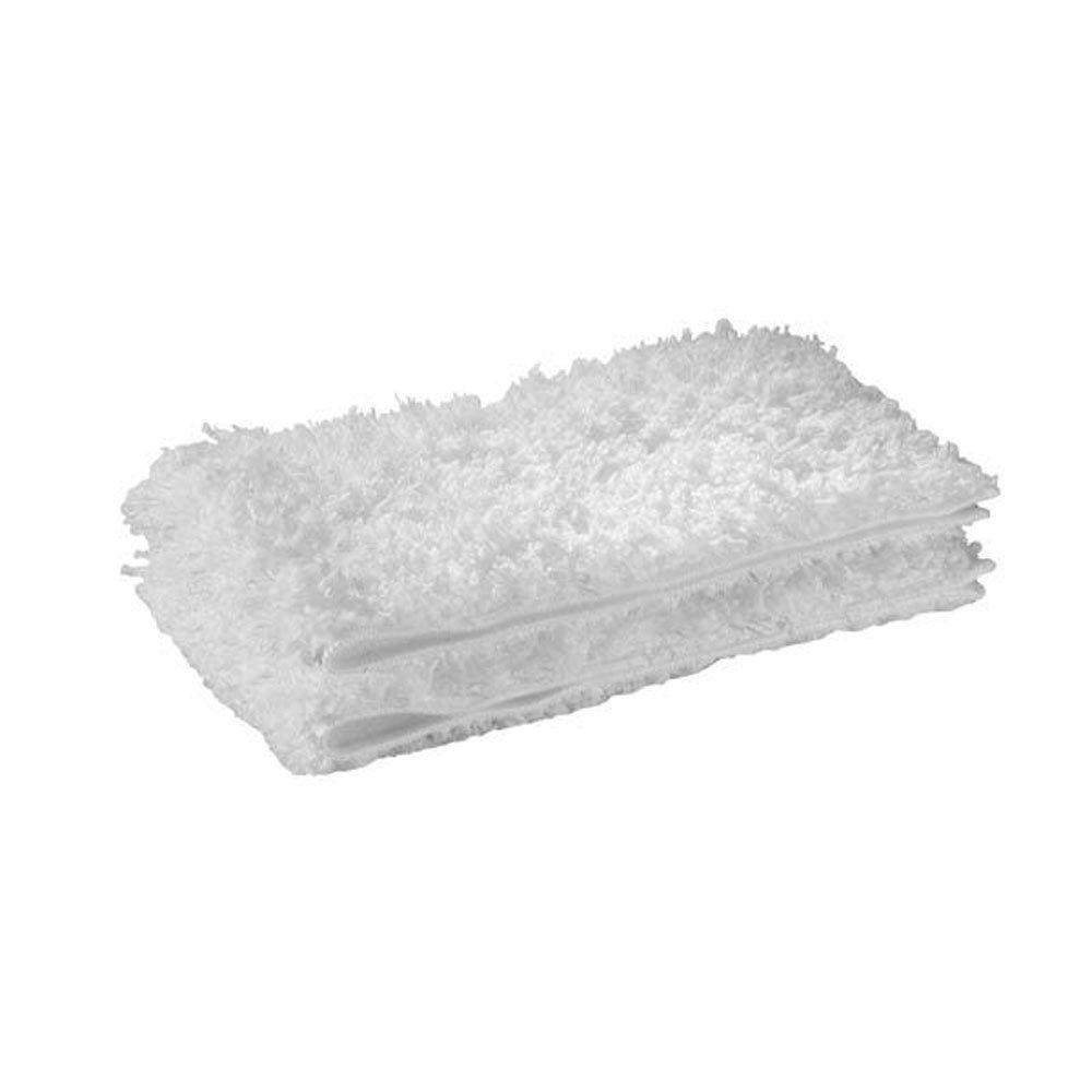 Комплект микроволоконных салфеток для пола Karcher 2.863-173.0