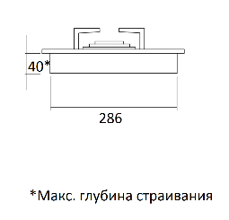 г.png