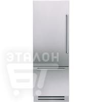 Холодильник KITCHENAID KCZCX 20750L